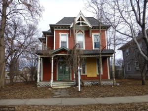 495 Marshall Avenue Saint Paul, Mn 55102