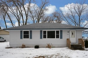844 Northdale Boulevard Nw Coon Rapids, Mn 55448