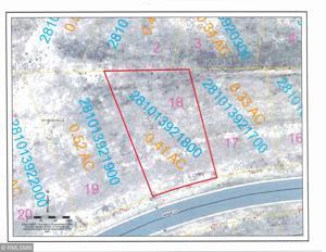 722 Hilltop Lane Saint Croix Falls Twp, Wi 54024
