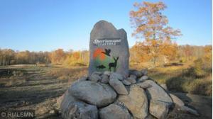 Lot 10 Deer Track Trail Walker, Mn 56484