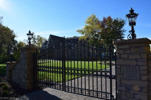 1505 Neal Avenue Court N West Lakeland Twp, Mn 55082