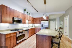 401 N 2nd Street Unit 514 Minneapolis, Mn 55401