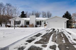 20698 Jaguar Terrace Lakeville, Mn 55044