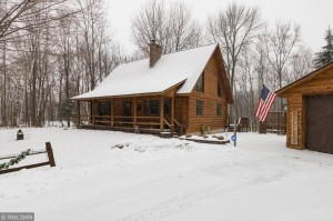 262 17th Ave Turtle Lake, Wi 54889