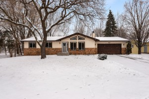 445 Gramsie Road Shoreview, Mn 55126