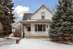 298 Cottage Avenue W Saint Paul, Mn 55117