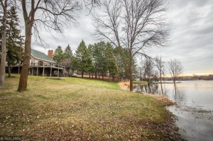 16927 Fisher Road Cold Spring, Mn 56320