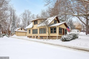 540 Mill Street Excelsior, Mn 55331