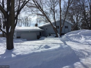 3100 113th Lane Nw Coon Rapids, Mn 55433