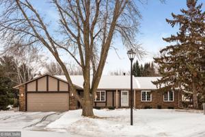 11961 Pendleton Court Eden Prairie, Mn 55347