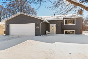 11391 100th Place N Maple Grove, Mn 55369