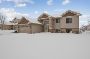 1114 162nd Avenue Nw Andover, Mn 55304