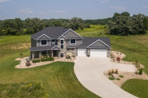 5309 Heritage Lane Sw Rochester, Mn 55902