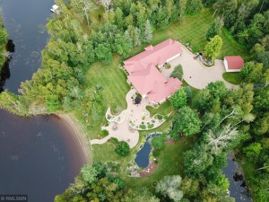 5065 Parson's Point Road Fredenberg Twp, Mn 55803