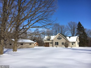 64500 Great River Road Jacobson, Mn 55752