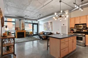 720 N 4th Street Unit 103 Minneapolis, Mn 55401
