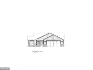 638 Pebble Creek Drive Saint Cloud, Mn 56303