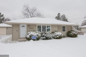 9924 Elliot Avenue S Bloomington, Mn 55420