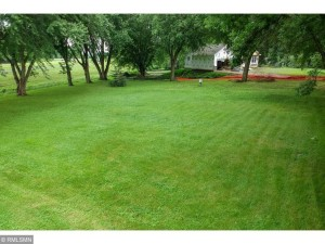 817 Colorado Street Nw Lonsdale, Mn 55046