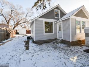 6264 Nathan Lane N Maple Grove, Mn 55369
