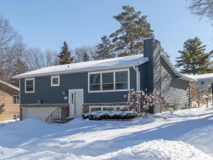 912 30th Street Nw Rochester, Mn 55901