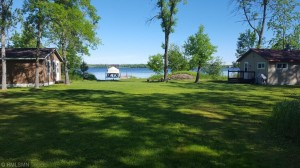 33599 291st Place Aitkin, Mn 56431