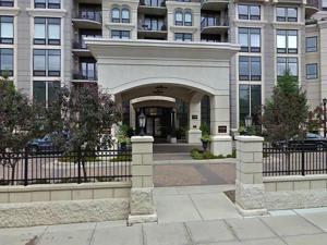 500 E Grant Street Unit 407 Minneapolis, Mn 55404