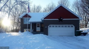 7070 Winfield Road Rockford, Mn 55373