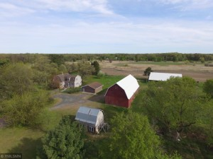 5424 Athens Trail Lent Twp, Mn 55056