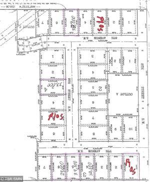 831 7th Street Sw Pine Island, Mn 55963