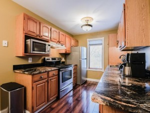 6701 Buckley Circle Unit 401 Inver Grove Heights, Mn 55076
