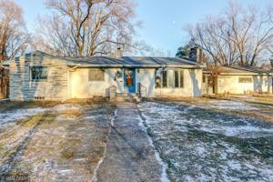 443 Quinlan Avenue N Lakeland, Mn 55043