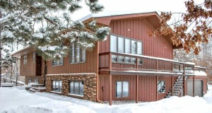 4835 County Road 16 Pequot Lakes, Mn 56472