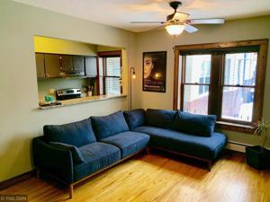 1715 Stevens Avenue Unit 13 Minneapolis, Mn 55403