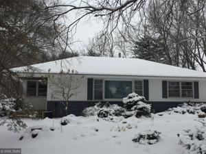 3124 Spring Lake Road Sw Prior Lake, Mn 55372