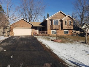 1540 Mississippi Street New Brighton, Mn 55112