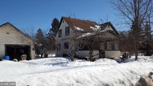 202 Birch Street Ne Remer, Mn 56672