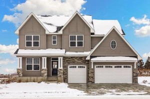 18935 51st Place N Plymouth, Mn 55446