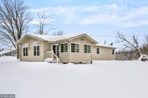 22191 County Road 10 Trout Lake Twp, Mn 55709