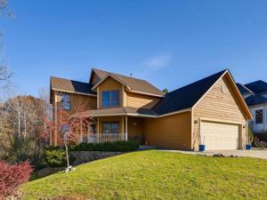 1102 Lakewood Drive S Maplewood, Mn 55119