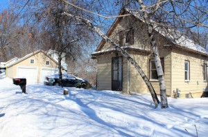1624 3rd Avenue Nw Rochester, Mn 55901
