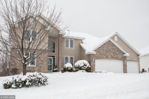 3319 Wood Duck Drive Nw Prior Lake, Mn 55372