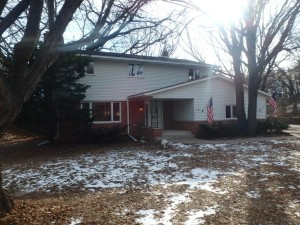 182 Cedar Street Birchwood Village, Mn 55110