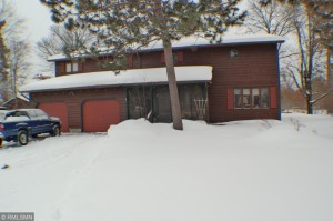 6211 Highland Scenic Road Baxter, Mn 56425