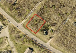 30443 County Road 11 Breezy Point, Mn 56472