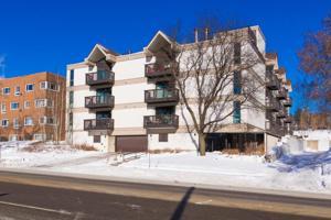 232 W Franklin Avenue Unit 104 Minneapolis, Mn 55404