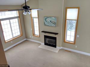 18234 Warbler Lane Eden Prairie, Mn 55346