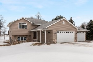 8797 Griffith Avenue Nw Maple Lake, Mn 55358