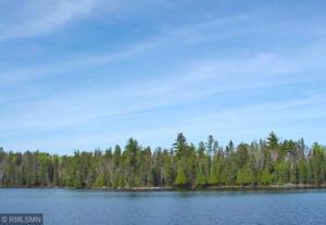 Tbd Little Elbow Lake Beatty Twp, Mn 55723