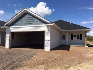 31668 Mcguire Trail Lindstrom, Mn 55045